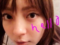 今井りか 公式ブログ/大阪〜 画像1