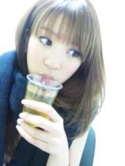 坂口杏里 公式ブログ/はっぴー! 画像1