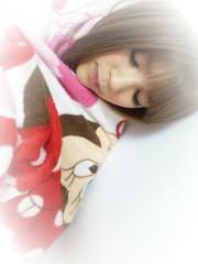 坂口杏里 公式ブログ/ちゅう 画像1