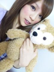 坂口杏里 公式ブログ/みなさま 画像1