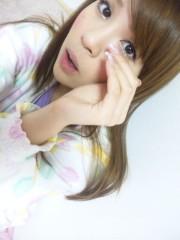 坂口杏里 公式ブログ/事件です 画像1