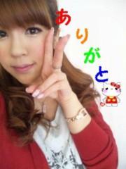 坂口杏里 公式ブログ/誕生日 画像1