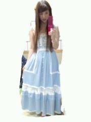 坂口杏里 公式ブログ/☆あしたは☆ 画像1