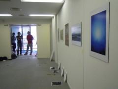石田美菜子 公式ブログ/「写真家のプロフィール」 画像3