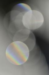 石田美菜子 公式ブログ/光 画像1