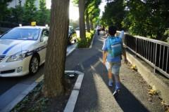 石田美菜子 公式ブログ/げんぱつ、はんたい。(1) 画像1