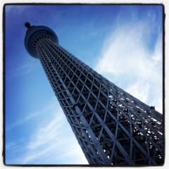 石田美菜子 公式ブログ/Canon EOS kiss x6i 画像3