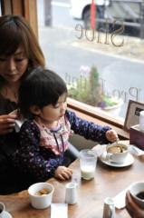 石田美菜子 公式ブログ/かわいい!お年頃☆ 画像3