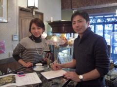 石田美菜子 公式ブログ/アンティーク+フォトセミナー 画像1