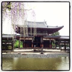 石田美菜子 公式ブログ/久々の旅。 画像1