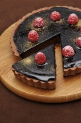 石田美菜子 公式ブログ/秋のケーキ♡ 画像3