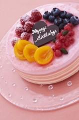 石田美菜子 公式ブログ/食べたい2 画像1