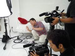 石田美菜子 公式ブログ/大好きが伝わるベビードレナージュ 画像1