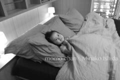 石田美菜子 公式ブログ/フォトコンテスト応募が始まりました☆ 画像1