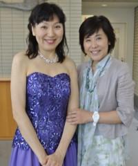 石田美菜子 公式ブログ/人生を肥やしにする芸術家 画像3