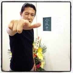 石田美菜子 公式ブログ/中山達也写真展「企救中」明日までです☆ 画像2
