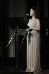 石田美菜子 公式ブログ/ふるさとをあきらめない 画像3
