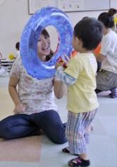 石田美菜子 公式ブログ/父親力UP講座 つづき 画像1