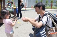 石田美菜子 公式ブログ/Canon EOS kiss x6i 画像2