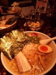 石田美菜子 公式ブログ/2011-02-28 18:26:33 画像1