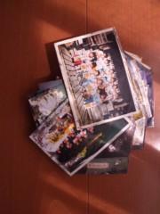 石田美菜子 公式ブログ/津波につかった写真 画像1