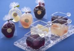 石田美菜子 公式ブログ/美味しいの大好きっ☆ 画像2