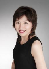 石田美菜子 公式ブログ/人生を肥やしにする芸術家 画像1