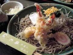 石田美菜子 公式ブログ/古城探訪 画像2