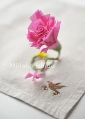 石田美菜子 公式ブログ/母の日は…? 画像1