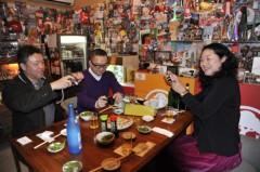 石田美菜子 公式ブログ/コレがあの蔓餃苑の餃子だ!その1 画像1