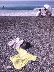 石田美菜子 公式ブログ/2011-07-16 15:13:17 画像1