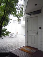 石田美菜子 公式ブログ/撮影のプロに撮影を学ぶ 画像2