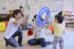 石田美菜子 公式ブログ/父親力UP講座 大和市で開催! 画像3
