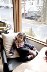 石田美菜子 公式ブログ/かわいい!お年頃☆ 画像2