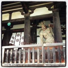 石田美菜子 公式ブログ/久々の旅。 画像2
