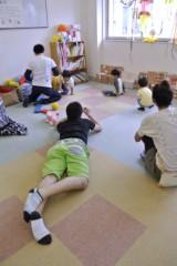 石田美菜子 公式ブログ/父親力UP講座 大和市で開催! 画像2
