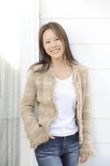 石田美菜子 公式ブログ/セミナーのモデルさんです♪ 画像1