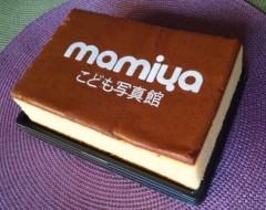 石田美菜子 公式ブログ/そういえば 画像1