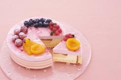 石田美菜子 公式ブログ/美味しいの大好きっ☆ 画像1