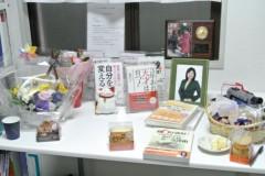 石田美菜子 公式ブログ/オリジナルを大事にする生き方 画像1