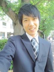 木竜和幸 公式ブログ/はじめました♪ 画像1