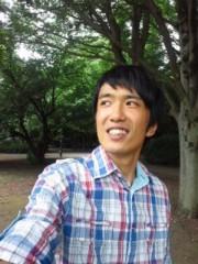 木竜和幸 公式ブログ/近況報告☆ 画像1