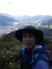 木竜和幸 公式ブログ/東京ウォーカー☆ 画像2