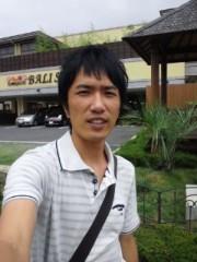 木竜和幸 公式ブログ/近況報告☆ 画像2