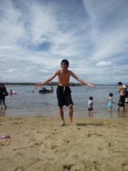 木竜和幸 公式ブログ/旅行♪ 画像2