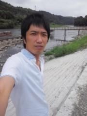 木竜和幸 公式ブログ/夏バテ? 画像1