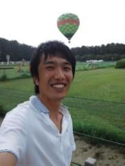 木竜和幸 公式ブログ/夏バテ? 画像3