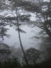 木竜和幸 公式ブログ/日光ロケ 画像2