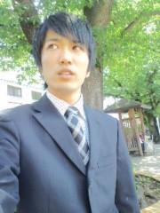 木竜和幸 公式ブログ/はじめました♪ 画像2