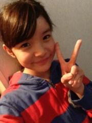 仲愛理/AIRI 公式ブログ/Eダンスキッズ第一期生 画像2
